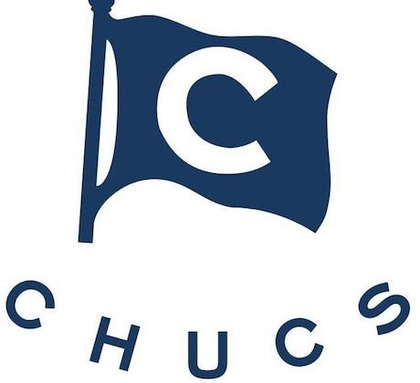Chucs Dover Street