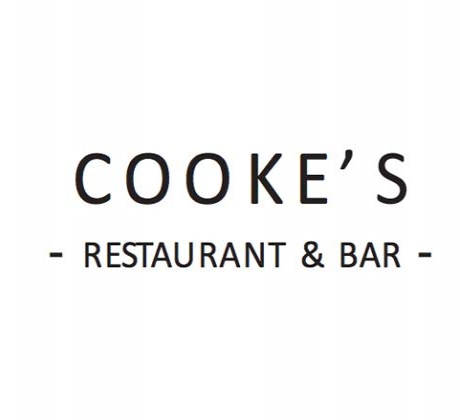 Cooke's Restaurant & Bar