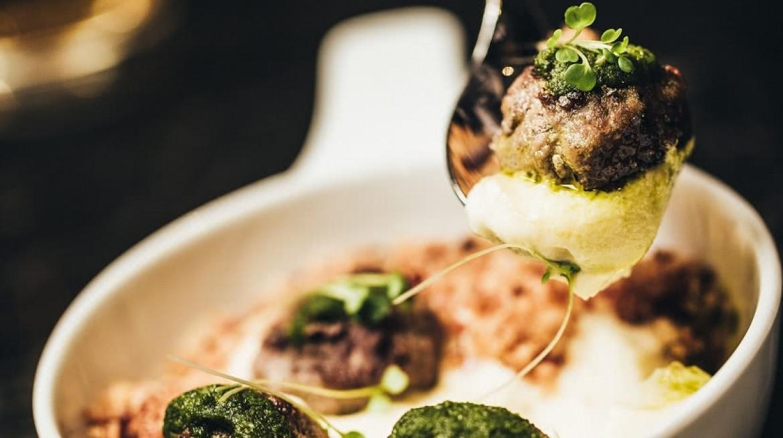Cookes Restaurant Meatball Slider 1030x465