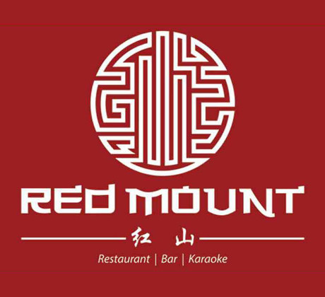 Red Mount