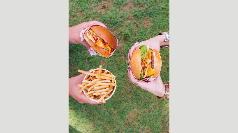 Miss Kays Burger Shoot 508 1