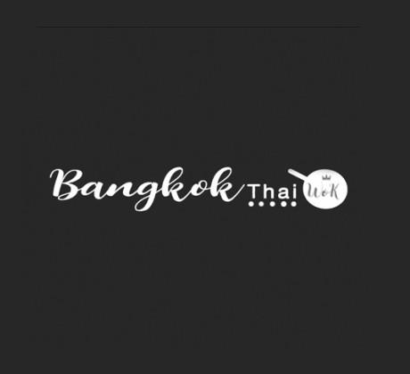 Bangkok Thai Wok