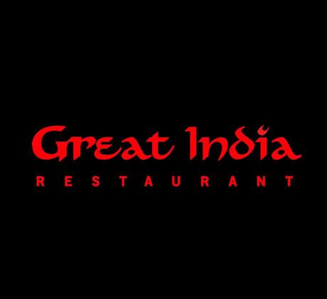 Great India