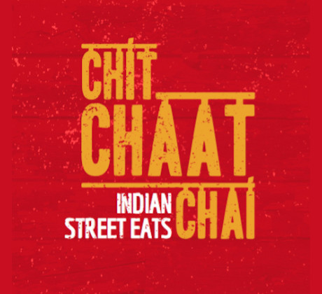Chit Chaat Chai