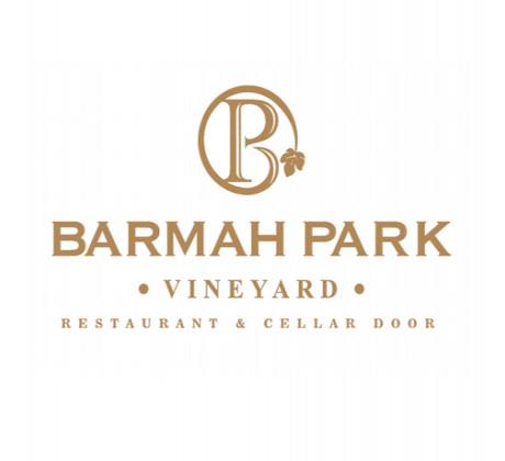 Barmah Park Restaurant & Cellar Door
