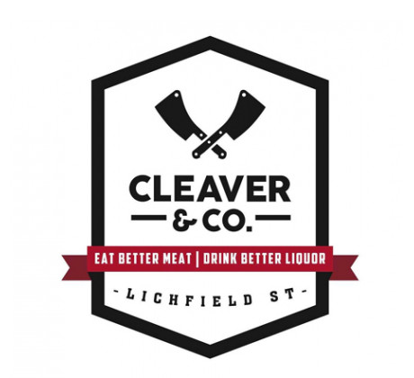 Cleaver & Co