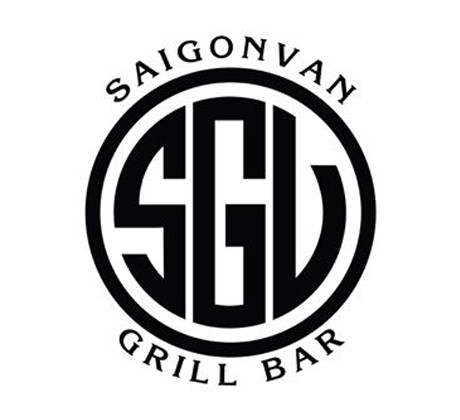 Saigon Van Grill Bar