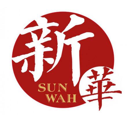 SunWah Chinese Restaurant