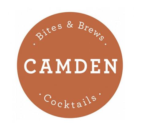 Camden Bites & Brews