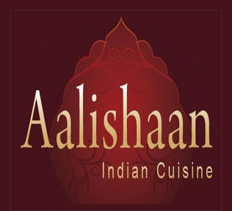 Aalishaan Indian Cuisine