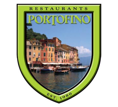 Portofino Taupo