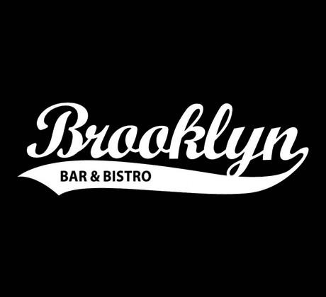 Brooklyn Bar