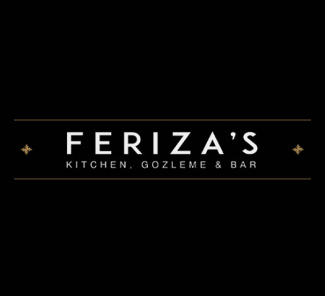 Feriza's