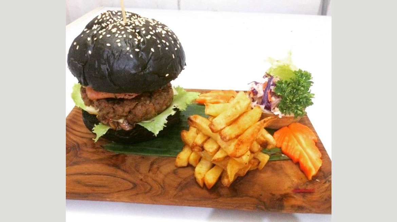 swburger