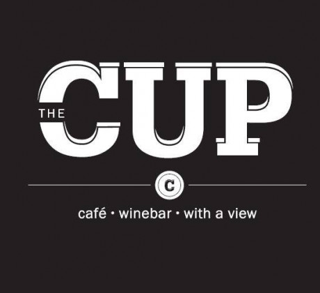 The Cup Cafe