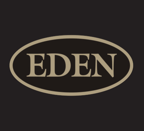 Eden Cafe, Bar & Restaurant