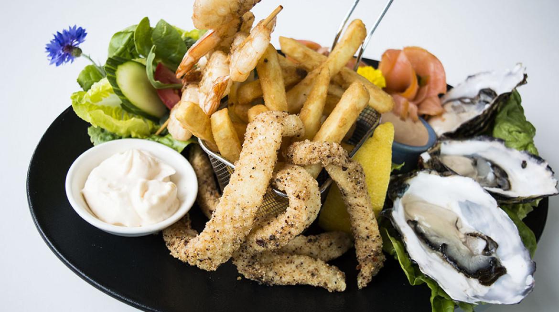 seafood plate 1 web