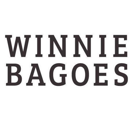Winnie Bagoes Christchurch City