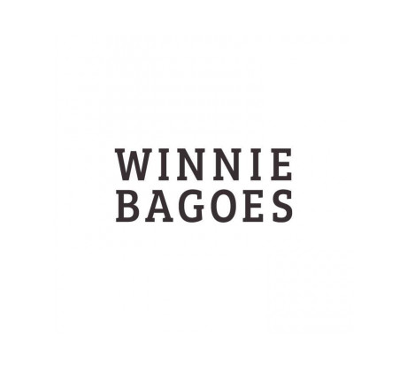 Winnie Bagoes Christchurch City
