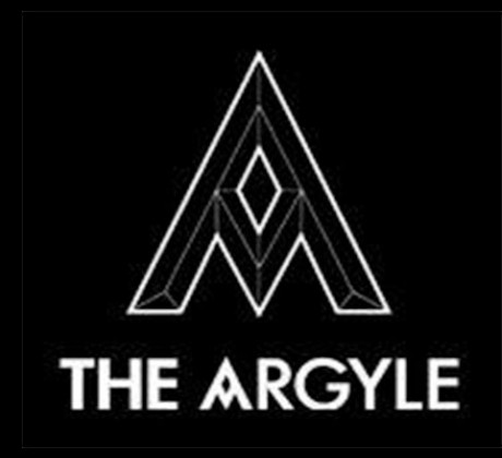 The Argyle
