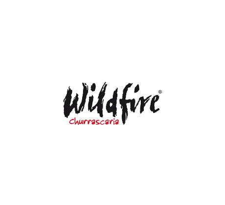 Wildfire Auckland