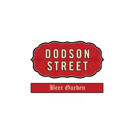 Dodson Street Beer Garden