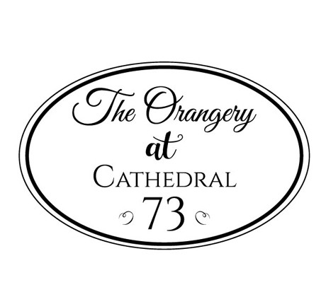 The Orangery at Cathedral 73