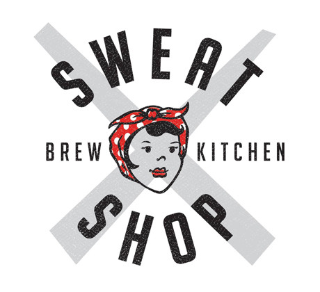 Sweat Shop Brew Kitchen