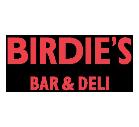 Birdie's