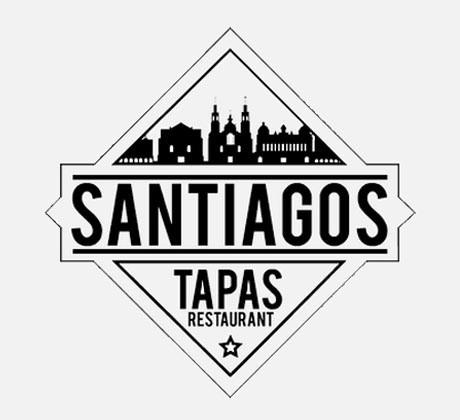 Santiago's Tapas