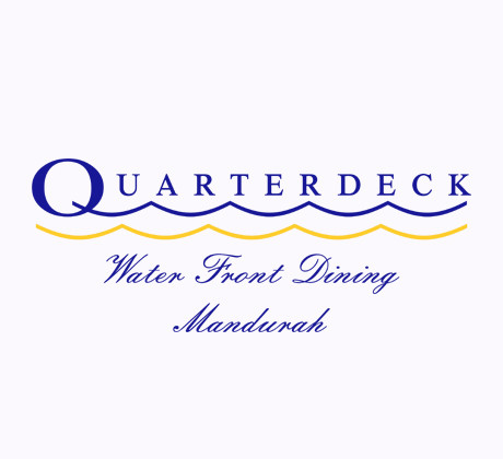 Quarterdeck Dining