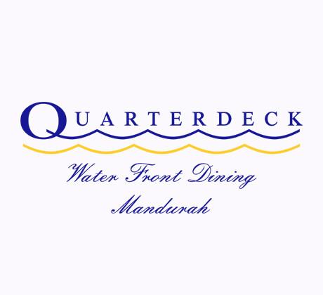 Quarterdeck Dining