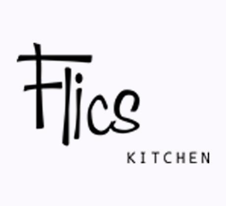 Flics Kitchen