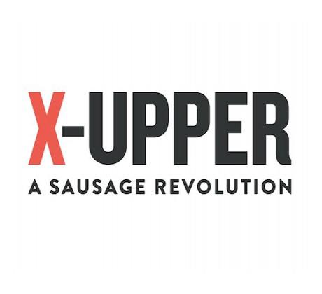 X-Upper: Sausage Kitchen & Bar