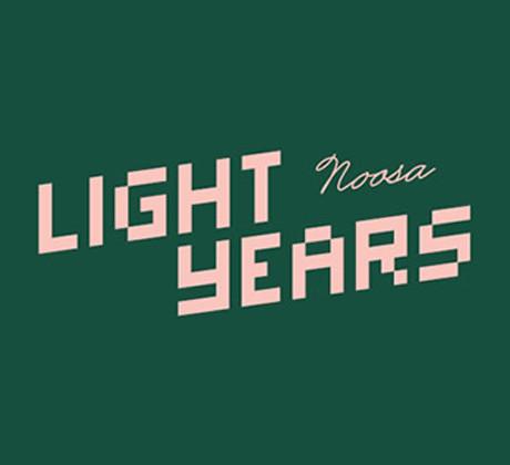 Light Years Noosa