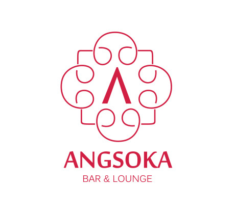Angsoka Lounge at Ramada by Wyndham Bali Sunset Road Kuta