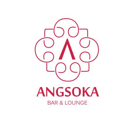 Angsoka Lounge at Ramada by Wyndham Bali Sunset Road Kuta