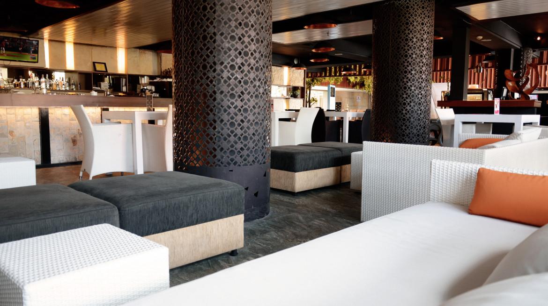 Angsoka Lounge 3