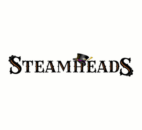 Steamheads