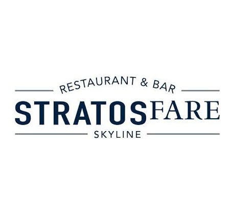 Stratosfare