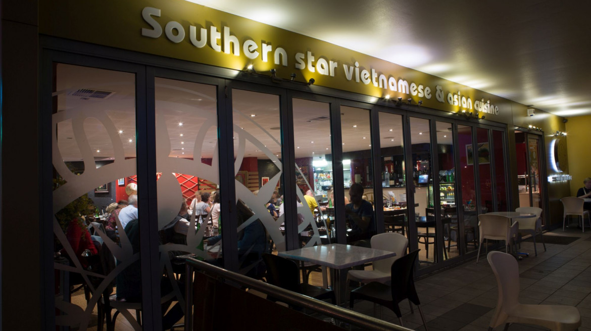 Southern Star 54 of 56