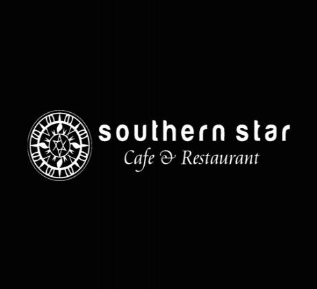 Southern Star Vietnamese