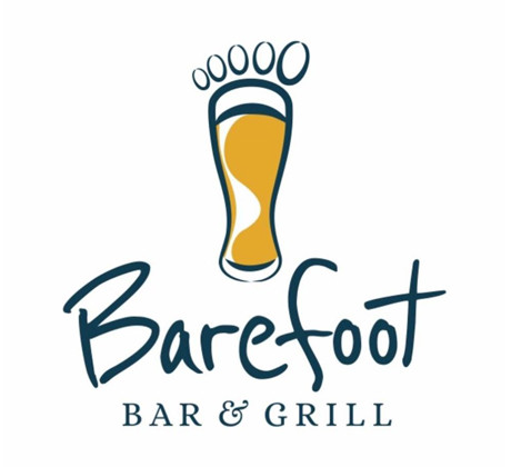 Barefoot Bar and Grill