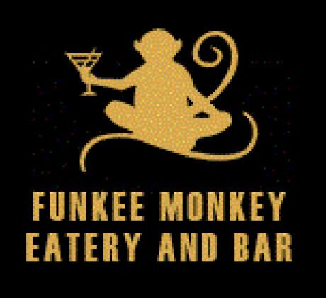 Funkee Monkee
