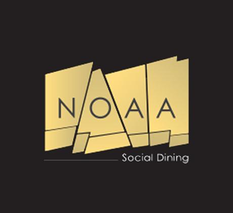 NOAA Social Dining