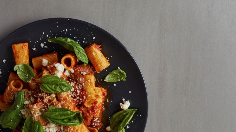 nicolas ristorante pastafix copy