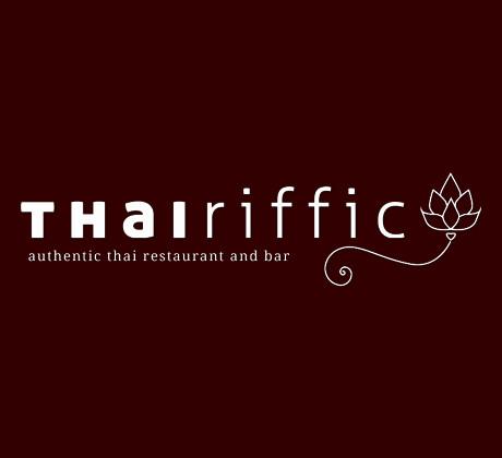 Thairiffic