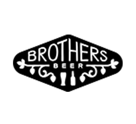 Brothers Beer City Works Depot