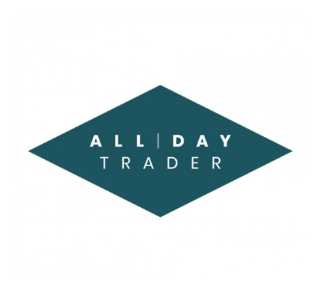 All Day Trader