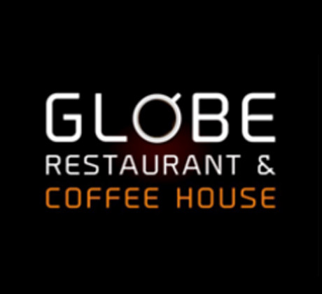 Globe Restaurant & Coffee House